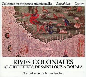 Rives coloniales