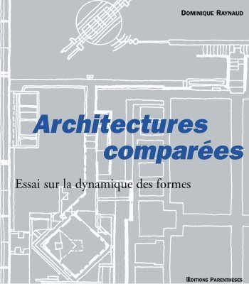 Architectures comparées
